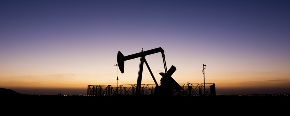 Room for an Oil Rally? Depends on the Timeframe!