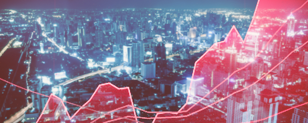 Three Reasons for Uneven Equity Markets Growth in 2021