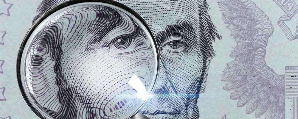 Two Reasons Why the Usd Is Likely to Be Sold in January