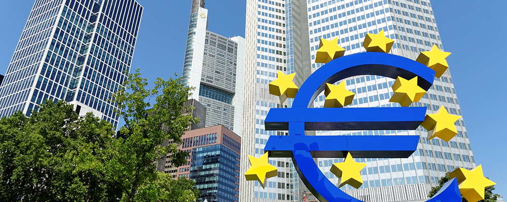 Ecb's Rehn: Rising Household Incomes Should Become the Underlying Policy Target for the Ecb