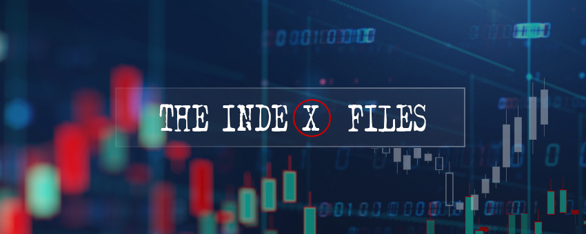 The Index Files 17-09-2019