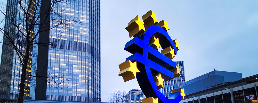 Eurusd: Unlikely That the Ecb Will Bring Out Big Guns in December
